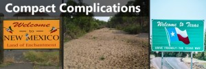Compact Complications