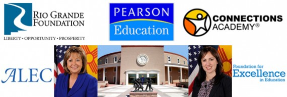 The Invasion of Corporate Education Reform - Part 2