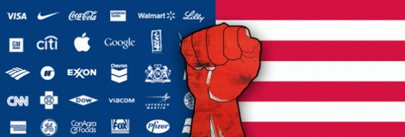 Resisting Corporate Citizenship in the Age of ALEC