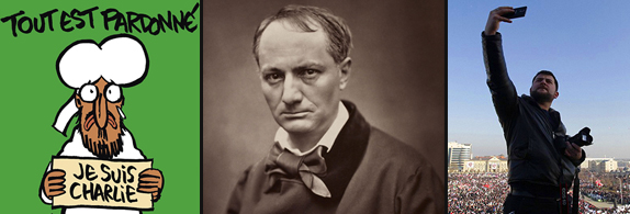 baudelaire essays [pdf]free baudelaire as a love poet other essays download book baudelaire as a love poet other essayspdf charles baudelaire - wikipedia mon, 13.