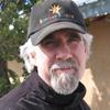 John Macker's photo