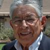 John Cordova's photo