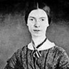Emily Dickinson's photo