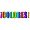 KNME's ¡Colores!'s photo