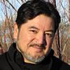 Richard Vargas's photo