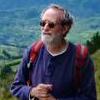 Richard Ward's photo