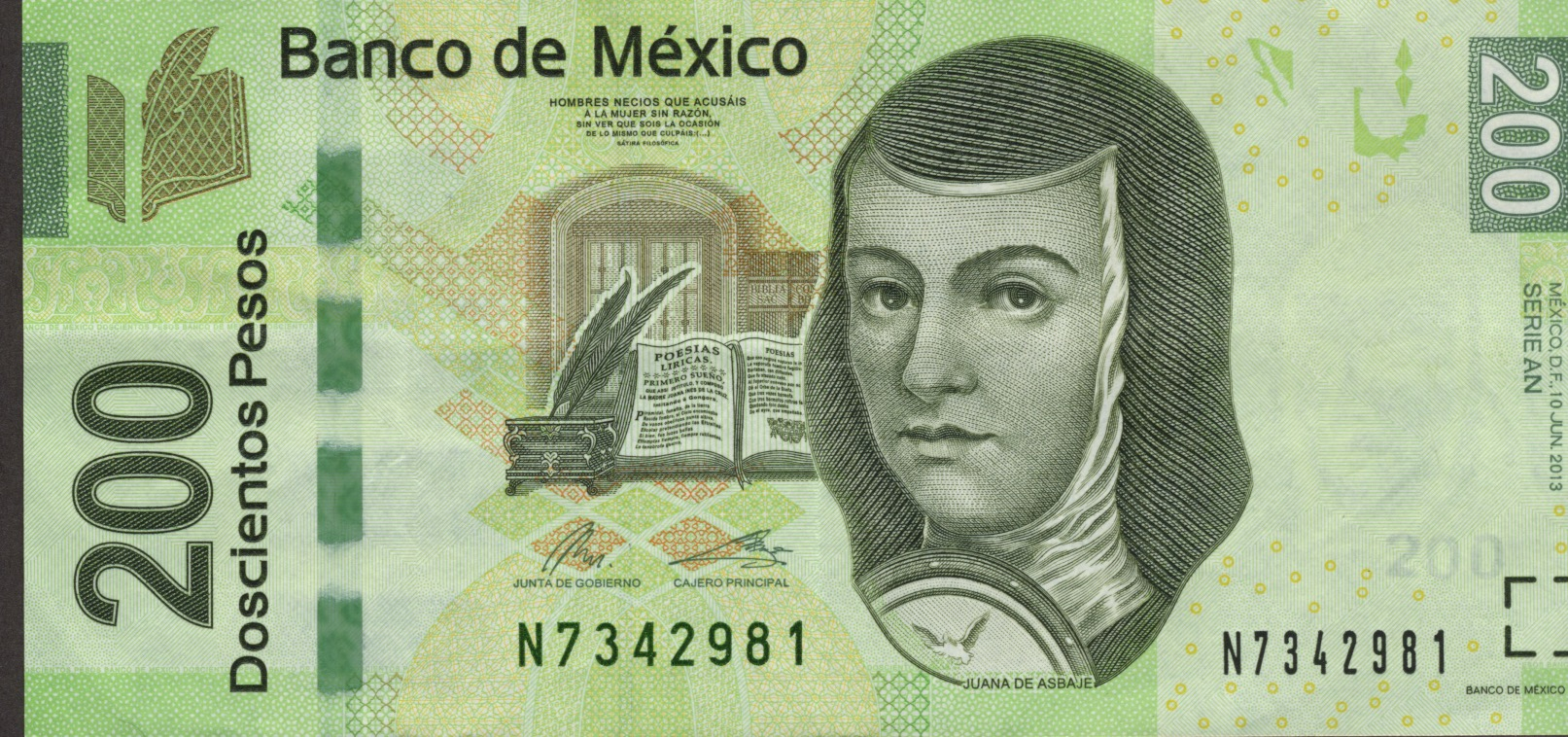 Forex trading mexican peso